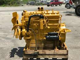 USED 1997 CAT 3116 TRUCK ENGINE FOR SALE IN FL #1212 Cat 769c Rock Truck Start Up Youtube Breaking News Caterpillar To Exit Vocational Truck Market Fleet Home Fat Cats Trailers Bed Trailer Dealer In Cat 793d Ming 85174 Catmodelscom Used 1997 3116 Truck Engine For Sale In Fl 12 Navistar Partnership Ends On Trucks Each Make New C7 1055 Tough Tracks Cstruction Crew Assorted Big W Produces 5000th 793 Ming Sci Magazine Dump Stock Photos Images Alamy Amazoncom Toysmith Shift And Spin Truckcat Toys End Launching New Line