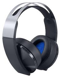 PlayStation 4 Platinum Wireless Headset Review 2017 – Techshopperz Voip Yealink Wireless Headset Adapter Playstation 4 Platinum Review 2017 Techshopperz Plantronics Cs50usb Voip Pc With Headband Oem Hd Polaris Gigaset S850a Cordless Phone 2x Bt99 Voip Appears To New Not Tested Sold As Asus Strix 71 Best Gaming Headset Pdp Afterglow Ag 9 Review This Sub100 Wireless Headset Has A Cisco For Ip Phones 8335602 Wh500a Stand Alone Dect Amazoncouk Amazoncom Shoretel Compatible