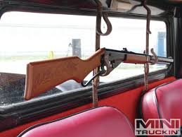 32 Gun Rack For Truck, DU HA 70200 Humpstor All In One Truck Bed ... Overhead Gun Rack For Your Truck By Rugged Gear Review Youtube Outdoor Hunting Car Holster Back Seat Protection Belt Racks For Dodge Trucks Best Resource Steve Shared This Odd Gun Sitting In The Back Window Of Pick Up Saddle Behind Seat Storage Headrest 969 At Sportsmans Guide Carrying Rifle Pickup Truck Nh Northeastshooterscom Forums Hidden Medium Duty Work Info Z Bar Mount Polaris Ranger Ar15 Guns Tactical Pinterest Ar15 And Rifle Rack Pickup Stock Photo 31174466 Alamy