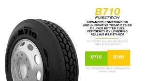 Bridgestone Tires Animation - YouTube Bridgestone Semi Truck Tires Best Resource R623 Tyres From 99 Uniroyal Rolling Out Budgetfriendly Truck Tires Blizzak Ws80 Sullivan Tire Auto Service Launches Steer Tire For Commercial Trucks Traction News Commercial Anchorage Ak Alaska Summer Dunlop Toyo Expands Nanoenergy Line With New Recalls Mud Trucks Suvs Firestone Desnation Mt2