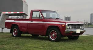 Mazda Rotary Pickup | Rotary Pickup (REPU) | Rapid Rotary Assets ... 1975 Mazda Repu Rotary Pickup Mileti Industries Father Of The Kenichi Yamoto Dies Iroad Tracki Staff Pickup Thats Right Rotary Truck With A Wankel Wallpaper 1024x768 917 Street Parked Repu Startinggrid 1977 Engine Trend History Photo Morries Heritage Road Trip Seattle To 13b Turbo Truck Youtube 1974 Rotaryengine Usa The Was T Flickr Rx8 Chevy S10 Truckeh Shitty_car_mods