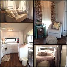 Camper Interior Decorating Ideas by 5th Wheel Rv Renovation Newmar Kountry Star Rv Pinterest Rv