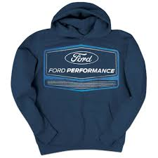 Ford Racing Apparel, Gifts & Collectibles Vintage 70s Fords Haul Ass Novelty Tshirt Mens S Donkey Pickup Ford Super Duty Tshirt Bronco Truck In Gold On Army Green Tee Bronco Tshirts Once A Girl Always Shirts Hoodies Norfolk Southern Daylight Sales Mustang Kids Calmustangcom Rebel Flag Tshirts And Confederate Merchandise F150 Shirt Truck Shirts T Drivin Trucks Taggin Bucks Akron Shirt Factory The Official Website Of Farmtruck Azn From Street Outlaws Tractor Tough New Holland Country Store