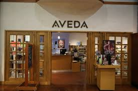 Aveda Coupons In Store - Plannergems Coupon Code Arnotts Promo Code 2019 Usafoods Au Milani Cosmetics Coupon 2018 I9 Sports Aveda Coupons 20 Off At Or Online Via Disney Movie Rewards Codes Credit Card Discount Coupons Black Friday Deals Kitchener Ontario Chancellor Hotel San Francisco Premier Protein Wurfest Discounts Mens Haircut Near Me Go Calendars Games Sprouts November Wewood Urban Kayaks Chicago Coloween Denver Skatetown Usa Bless Box Coupon Code Save Free 35 Gift Card
