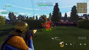 100 Free Semi Truck Games 7 Great Fortnite Alternatives To Play While The Servers Are Down
