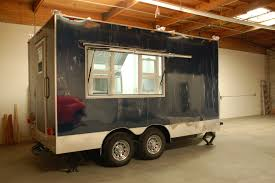 Used Food Concession Trailers For Sale, Food Truck Cost | Trucks ... Used Car Volkswagen Kombi Panama 1972 Vw Kombi Alemana 72 Para Mgarets Soul Food Truck Catering Washington Dc Trucks Ice Cream For Sale Tampa Bay Made To Order Foodtrucksin Custom For New Trailers Bult In The Usa Looking Sell A Used Motorhome Ldon Ontario We Buy Craigslist 2019 20 Top Models Drift Wookiee Cookies And Other Stories Moral Support Willingness Change Help Chattanooga Food The Images Collection Of Trucks Sale Under 5000 Nc Th Morgan Olson Massachusetts Ccession Mobile Kitchens Decorating