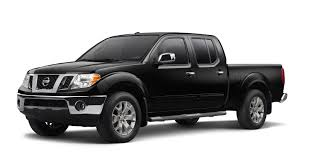 RDR Car Truck And Van Rentals - Home Rentals 2017 Nissan Sentra New Cars And Trucks For Sale Columbus Outdoor Equipment Home Facebook Pickup Truck Rental Solutions Premier Ptr 2018 Titan Crew Cab Moving Budget Metro Roofing And Metal Supply Adds Mack To Growing Fleet Nations Unlimited Roadside Assistance Lagrange Ga Xd Single Car Rentals In Atlanta Turo Commercial Chattanooga Tn Leesmith Inc