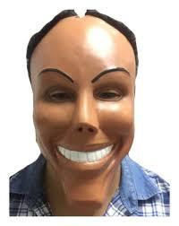 The Purge God Mask Halloween by Purge Masks Ebay