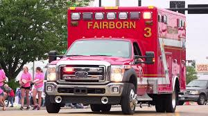 Emergency Vehicle For Fairborn Fire Department In Parade 4k Stock ... Fightlinerfiretruck Instagram Photos And Videos Tupgramcom Eloy Fire Truck To Hlight Electric Light Parade News Santas Coming Town On A Big Red New Jersey Herald Your Ride 1951 Chicago Fire Truck Wvideo Home Leicestershire Rescue Service Wpfd Onilorcom Holiday Parade Lights Up Wallington Tonight Njcom North Penn Company Prepping For Saturday Engine Housing Medic Clearwater Florida Deadline August 3 2016 Christmasville