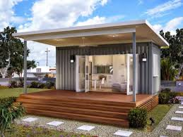 Download Storage Container Homes