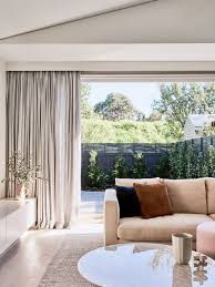 best 25 modern curtains ideas on pinterest modern window for