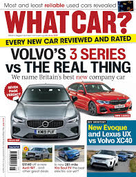 What Car? June 2019 By Haymarket Consumer Media - Issuu Rimon Isaac Waddington Concert In Ldon Dates And Ticket Info Encounter The Enlightened By Gokuloo Pdf Archive Congress Book Mafiadoccom Golden Grind Rail On Wheels Component Technical Manual Powertech Manualzzcom Calamo Duo Realis 2018 En Catalog Black Silk Pages 101 148 Text Version Fliphtml5 Neighbourhood Jhb 05 March 2017 Your Issuu Mobileapplicpenetraontesting Xs Case Gallery Page 4 Xtresystems Forums