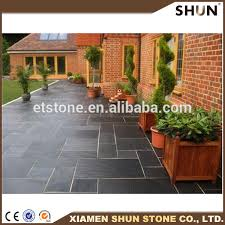 buy outdoor slate stepping stones from trusted outdoor slate