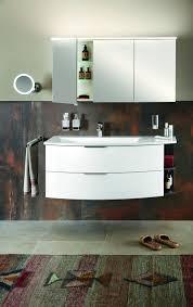 badezimmer renovierung tipps für die finanzierung neues