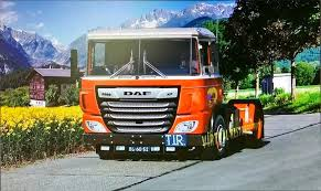 Vernieuwde Oude DAF 2600. Mooi Geworden   DAF Truck   Pinterest Final Cover Peter Duffy Truck Driver Hanson Australia Linkedin Dunmore Oil Co Inc Triaxle Dump Rentals And Excavating Daf Cf 6x2 Hanson Hormigonera Trucking Pinterest Trucks Kenworth Western Star Mack Sterling Tippers Sat 100313 Youtube What You Dont Know About The Truck Driver Just Flipped Off 104 Home Facebook Pictures From Us 30 Updated 322018 Transportation Law Services Rudman Winchell Bangor Me Sydney Finance Commercial Point