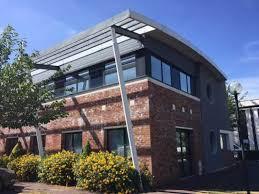 le bureau villeneuve d ascq bureaux à louer villeneuve d ascq 59650 surface de 178 m2 à 408