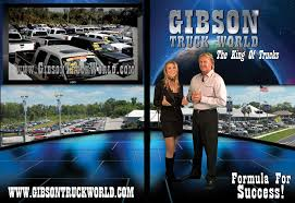 Gibsons Truck World Used 2018 Ford F150 For Sale Sanford Fl 41142 Gibson Truck World 32773 Car Dealership And Auto Vehicles For Sale In 327735607 The Worlds Best Photos Of Gibsons Mack Flickr Hive Mind Finance Department Mike Rea Youtube Timber Haulage Stock Images Alamy Sales Image Kusaboshicom Two Go Tiki Touring March 2015 Gibsons House 1577 Islandview Drive Realtor Tony Browton