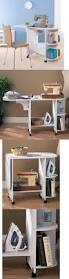 Koala Sewing Machine Cabinets by 740 Best Other Sewing Machine Accs 28168 Images On Pinterest