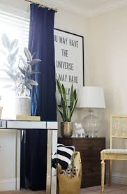 Ikea Sanela Curtains Beige by Wonderful Blue Bedroom Curtains 149 Royal Blue Bedroom Curtains