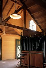 529 Best Horse Stables Images On Pinterest | Dream Barn, Dream ... Designing Your Stable For Fire And Emergency Safety Exploring Connecticut Barns Uconnladybugs Blog Barn Pros Projects Gallery Horses Pinterest Horse 111 Best Riding Arenas Animal Care Sheds Water Wheels Dog Breyer Classics 3horse Play Set Walmartcom Successful Boarding At Expert Advice On Horse Pasture In Central Alabama Shelclair 10 Tips Farms Stables To Get Ready Spring The Stanford Equestrian Horses Some Of The Horses At Barn Horseback Lancaster