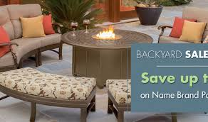 Marvelous Furniture Stores Near Oak Brook Il Full Size