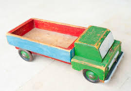 Free Stock Photo 6797 Worn Vintage Toy Truck   Freeimageslive Old Antique Toy Truck Carrying A Gift Box With Pink Ribbon Stock Free Antique Toy Appraisals Buddy L Trucks Japanese Tin Cars Pin By David Janzen On Pinterest Trucks Vintage Childs Metal Fire Hubley Box Truck Photo Edit Now 1078493 Shutterstock Marx Willys Tow Lihtograph Jeep Wrecker Louis Dent American Oil Cast Iron Mack Tanker Sold Toys National For Sale Pressed Steel We Stock Heirloom Soldiers And Quality Toys Bargain Johns Antiques Ice Delivery Vintage Ac Williams Cast Iron Ladder 7 12 Original