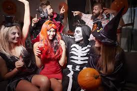Halloween Shop Staten Island by Popular 2017 Halloween Costumes