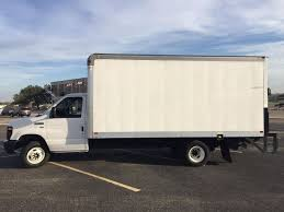 Ford Trucks In San Antonio, TX For Sale ▷ Used Trucks On Buysellsearch 2016 Ford 150 In Lithium Gray From Red Mccombs Youtube Trucks In San Antonio Tx For Sale Used On Buyllsearch West Vehicles For Sale 78238 2014 Super Duty F250 Pickup Platinum Auto Glass Windshield Replacement Abbey Rowe 20 New Images Craigslist Cars And 2004 Repo Truck San Antonio F350 2018 F150 Xl Regular Cab C02508 Elegant Twenty Aftermarket Fuel Tanks