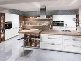landhaus küchen entdecken und planen die möbelfundgrube