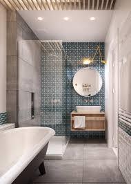 salle de bain a l italienne salle de bain a l italienne sur idee deco interieur