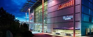 100 Hyde Park Hayes Hotel In Heathrow London London Heathrow Marriott Hotel