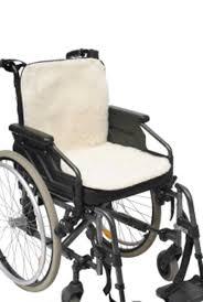 couvre siege confort couvre siège confort couvre siège accessoire fauteuil roulant