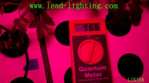 Induction Lamps Vs Led by 400 Watt Outdoor Led Flood Light Induction Lamp Grow Light Youtube