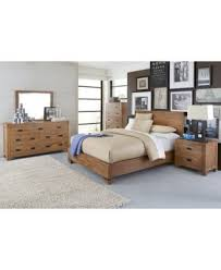 Macys Headboards Only by 34 Best Beds Images On Pinterest Bedroom Bed Guest Bedrooms And