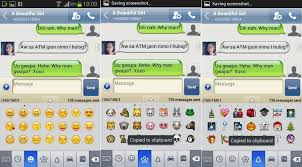 Eng Merged 300px Emoji 1