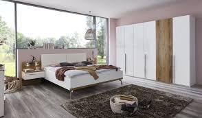 schlafzimmersets möbel ehrmann