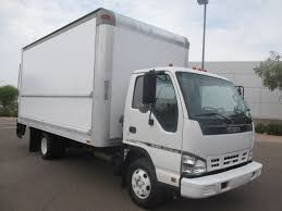 USED 2007 ISUZU NPR HD BOX VAN TRUCK FOR SALE IN AZ #2244 Preowned Box Trucks For Sale In Seattle Seatac Heavy Duty Truck Dealership In Colorado Isuzu Npr Hd Van Georgia For Sale Used 2019 Nqr Diesel Automatic Carson Ca 2003 Cars Cluding Freightliner Fl70s Intertional Irl Centres Idlease Box Truck Chevy 3500 Cut A Way Delivery Van Npr Crew Cab Mj Nation Npr75 Manufacture Date Yr 2008 Body Trucks