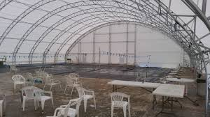 Used Fabric Structures For Sale - Great Deals. Call: 800 277 8677 Viewing A Thread Hoop Building Our Journey To Build Our Pole Barn House Youtube Best 25 Pole Insulation Ideas On Pinterest Metal Barns Wood Sheds The Home Depot Mueller Metal Buildings Buildings Prices Pennsylvania Mini Barn Storage Shed And Garage Hoopquonset Hut Type Building For Temporary Living Structure Prices Used Fabric Structures For Sale Great Deals Call 800 277 8677 Cstruction