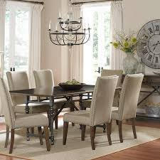 Orange Park Furniture Furniture Home Store