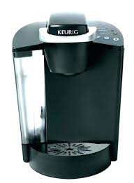 Costco Coffee Pots Machine Maker Makers At