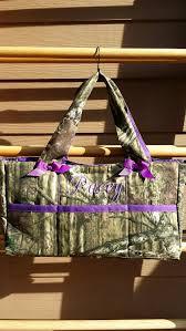 Mossy Oak Crib Bedding by Amazon Com Diaper Bag Baby Bag Camouflage Custom 6 Pocket Bag