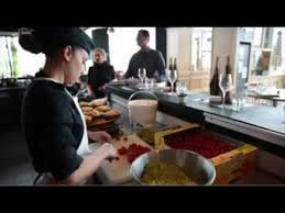 du bonheur dans la cuisine à herblain en loire atlanti
