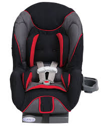 Graco Recalls Car Seats Over Faulty Buckle - The New York Times Design Feeding Time Will Be Comfortable With Cute Graco Swiviseat High Chair Booster Albie Grey In 2019 Indoor Chairs Duo Diner 4 In 1 Avalonitnet 3in1 Convertible 7769 On Walmartcom Eddie Bauer Car Seat Replacement Parts Baby Contempo Highchair Stars Walmart Car Seat Tradein Get A 30 Gift Card For Recycling Graco Baby Extend2fit 65 Convertible Target Recalls Seats Over Faulty Buckle The New York Times Target Flyer 2019 262019 Weeklyadsus