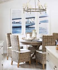 Best 25 Nautical dining room furniture ideas on Pinterest