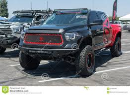 Big Pick Up Truck Editorial Photo. Image Of Sport, Performance ... Jks3 Sport Truck Usa Inc News The 2014 Sema Show Recap Bds New 2019 Ford Ranger Midsize Pickup Back In The Fall 2018 Jeep Wrangler Specs Performance Release Date Nitto Terra Grapplers On Instagram 12 Vehicles You Cant Own In Us Land Of Free Stock Photos Images Alamy 25 Future Trucks And Suvs Worth Waiting For Holiday Special Youtube Scion Xb Mitrucklowering Toyota And Scion Xb Hyundai Wont Confirm Santa Cruz Production Two Years After Concept To Revive Bronco Suv Pickup Make Them Mich
