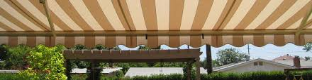 Retractable Awnings & Patio Covers Los Angeles CA | Inter Trade ... Retractable Awnings Choosing A Canopy Track Single Multi Cable Or Roll 475 Hawaii 2 Bedroom Family Home For Sale Average 410775 Mn Minnesota Nd North Dakota Sd South Ia Life Windows Awning Blinds Coverings Tropical Js Residential And Commercial 15 Motorized Xl With Woven Acrylic Fabric Best Images Collections Gadget Mac