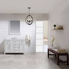 Who Sells Bathroom Vanities In Jacksonville Fl by Vanities U0026 Bathroom Furniture Sam U0027s Club