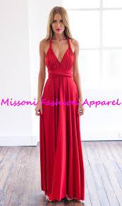 aliexpress com buy pinot noir dress ladies perfect dress