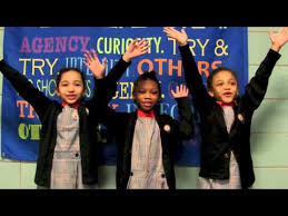 success academy bed stuy 2 parent video youtube