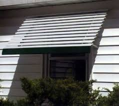 20 best Aluminum Awnings images on Pinterest